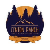 Fenton Ranch Registration Now Open!