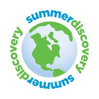 Summer Discovery Registration Now Open!