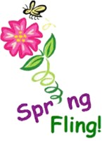 MDSPA Spring Dance Coming Soon - Volunteers Needed!